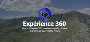 Experience360